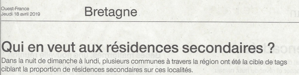 residences_secondaires_0