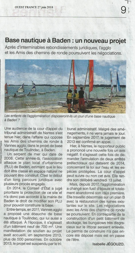 180627 ouest france